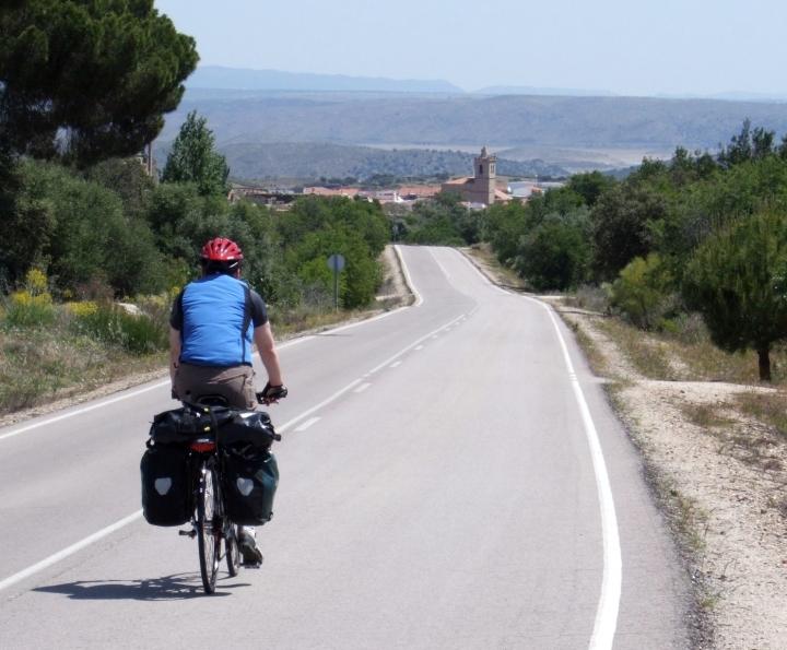 Spanien09_142
